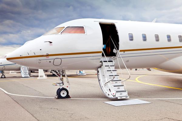 Luxury-Gain-domainesactivité-service-genève
