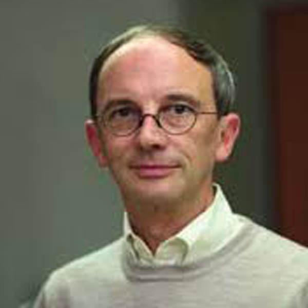 Claude Bienfait