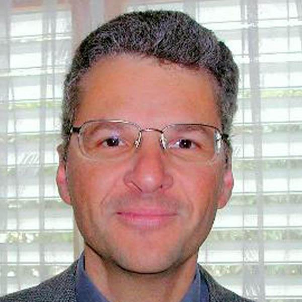 Yves Mathys