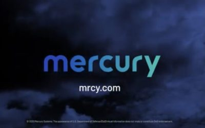 Mercury Systems, Innovation that Matters